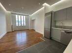 Location Appartement 3 pièces 70m² Grenoble (38000) - Photo 2