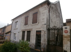 Sale House 4 rooms 100m² LUXEUIL LES BAINS - Photo 1