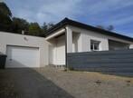 Vente Maison 4 pièces 105m² Chanas (38150) - Photo 1