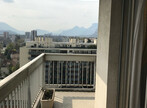 Vente Appartement 5 pièces 116m² Grenoble (38100) - Photo 21