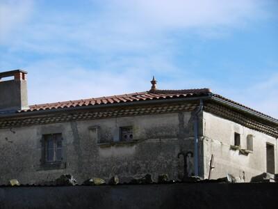 Vente Maison Saint-Julien-de-Coppel (63160) - Photo 8