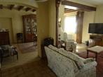 Vente Maison 8 pièces 158m² La Tremblade (17390) - Photo 17