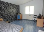 Vente Maison 6 pièces 123m² Prinquiau (44260) - Photo 8