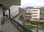 Vente Appartement 5 pièces 84m² Cognin (73160) - Photo 20
