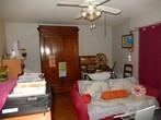 Vente Appartement 2 pièces 55m² Parthenay (79200) - Photo 5