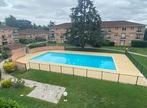 Location Appartement 2 pièces 53m² Tournefeuille (31170) - Photo 4