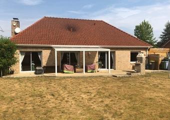 Vente Maison 5 pièces 144m² Lorgies (62840) - Photo 1