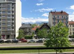 Renting Apartment 2 rooms 57m² Grenoble (38100) - Photo 2