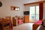 Sale Apartment 2 rooms 31m² Saint-Gervais-les-Bains (74170) - Photo 1