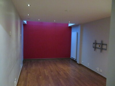 Vente Maison 5 pièces 90m² Billom (63160) - Photo 26