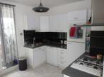 Vente Appartement 4 pièces 83m² Saint-Martin-d'Hères (38400) - Photo 2