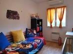 Vente Maison 5 pièces 118m² Viriville (38980) - Photo 13