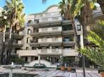 Vente Appartement 4 pièces 87m² 83400 hyeres - Photo 1