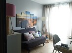 Vente Appartement 3 pièces 67m² Chantilly (60500) - Photo 7