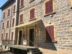 Vente Maison Cours-la-Ville (69470) - Photo 12