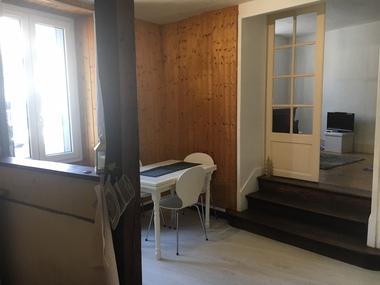 Sale Apartment 2 rooms 44m² Rambouillet (78120) - photo