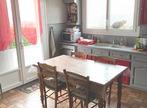 Vente Maison 6 pièces 151m² Saint-Yorre (03270) - Photo 4