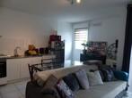 Location Appartement 2 pièces 44m² Domarin (38300) - Photo 3