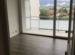 Location Appartement 1 pièce 26m² Saint-Martin-d'Hères (38400) - Photo 11