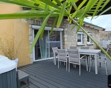 Vente Maison 6 pièces 155m² Les Villettes (43600) - photo