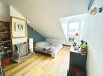 Vente Appartement 4 pièces 97m² Le Havre (76600) - Photo 4
