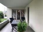 Vente Appartement 5 pièces 98m² Zimmersheim (68440) - Photo 6