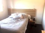 Renting Apartment 2 rooms 40m² Toulouse (31100) - Photo 4