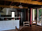 Sale House 4 rooms 110m² Samatan (32130) - Photo 8