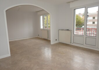 Location Appartement 2 pièces 71m² Grenoble (38000) - Photo 1