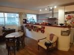 Sale Apartment 4 rooms 79m² Paris 20 (75020) - Photo 2