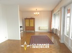 Vente Appartement 106m² Échirolles (38130) - Photo 1