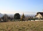 Sale Land 2 211m² Vétraz-Monthoux (74100) - Photo 1