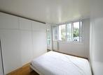 Location Appartement 3 pièces 58m² Meudon (92190) - Photo 5