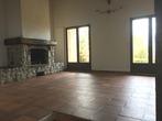 Renting House 7 rooms 167m² Saint-Ismier (38330) - Photo 19