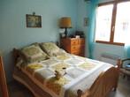 Vente Maison 4 pièces 80m² Valencogne (38730) - Photo 6