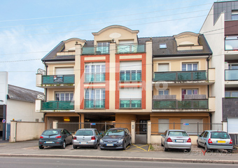 Vente Appartement 3 pièces 70m² Villepinte (93420) - photo