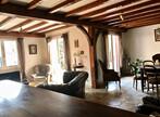 Vente Maison 7 pièces 180m² Montluel (01120) - Photo 5