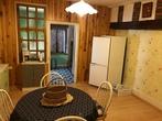Vente Maison 4 pièces 88m² Luxeuil-les-Bains (70300) - Photo 2