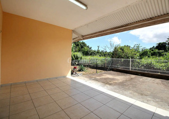 Location Appartement 3 pièces 76m² Remire-Montjoly (97354) - Photo 1