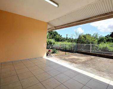 Location Appartement 3 pièces 76m² Remire-Montjoly (97354) - photo