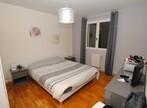 Location Maison 4 pièces 93m² Clermont-Ferrand (63100) - Photo 7