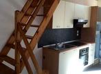 Location Appartement 3 pièces 45m² Merville (59660) - Photo 3