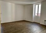 Location Appartement 2 pièces 49m² Montélimar (26200) - Photo 2