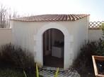 Vente Maison 4 pièces 170m² Chaillevette (17890) - Photo 7
