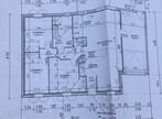 Vente Maison 4 pièces 85m² La Rochelle (17000) - Photo 5