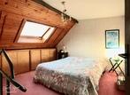 Sale House 6 rooms 89m² Étaples (62630) - Photo 4