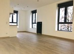 Location Appartement 2 pièces 48m² Annemasse (74100) - Photo 1
