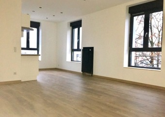 Location Appartement 2 pièces 48m² Annemasse (74100) - Photo 1