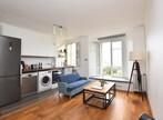 Vente Appartement 2 pièces 34m² Asnières-sur-Seine (92600) - Photo 1