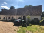 Vente Maison 5 pièces 107m² Poilly-lez-Gien (45500) - Photo 5